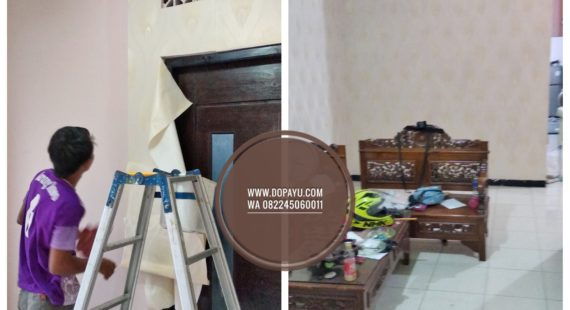 Dopayu Furniture Interior