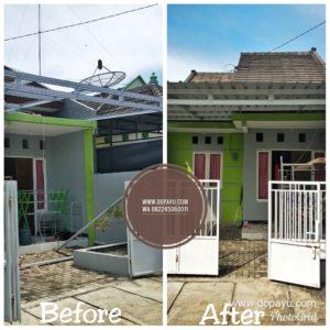 Jasa Renovasi Rumah Tuban 2019